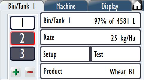 7500 Tank